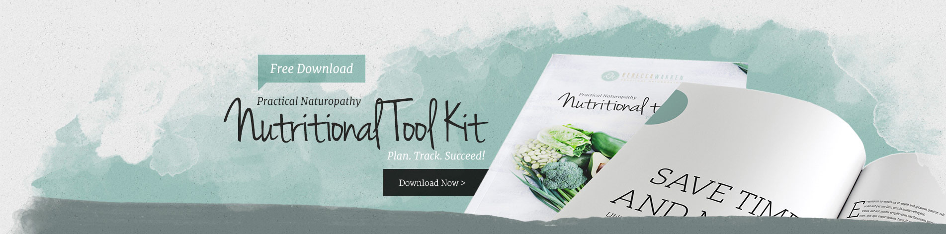 Download nutritional tool kit